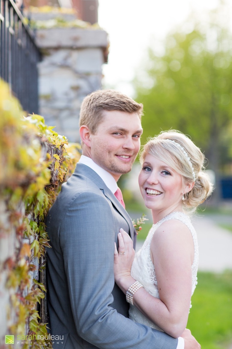 kingston wedding photographer - sarah rouleau photorgraphy - emily and mason-19