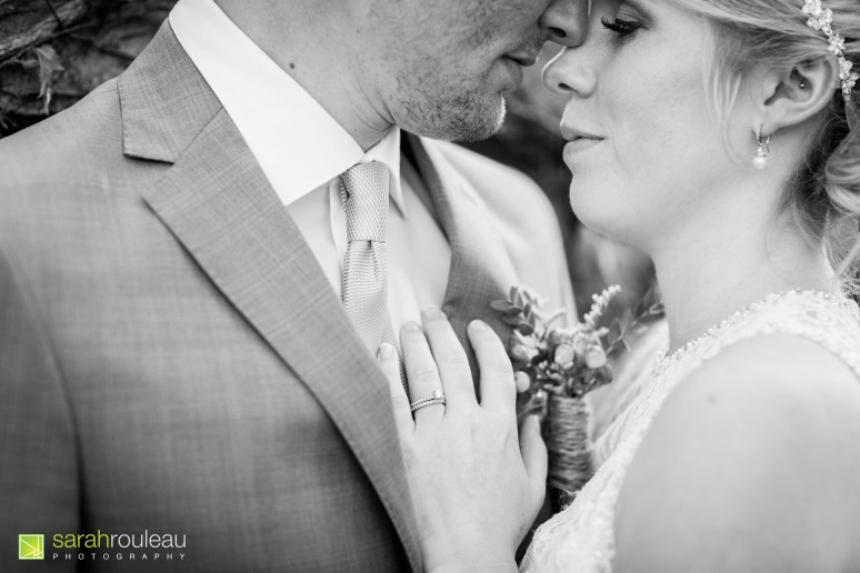 kingston wedding photographer - sarah rouleau photorgraphy - emily and mason-20