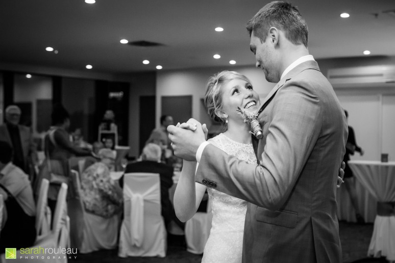 kingston wedding photographer - sarah rouleau photorgraphy - emily and mason-40