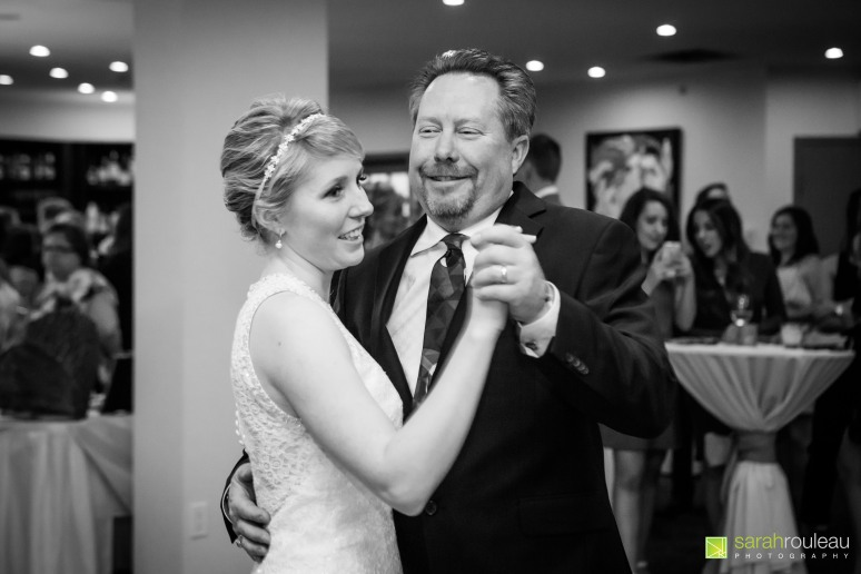 kingston wedding photographer - sarah rouleau photorgraphy - emily and mason-41
