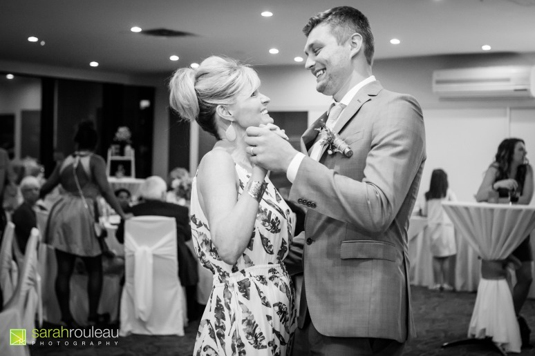kingston wedding photographer - sarah rouleau photorgraphy - emily and mason-42