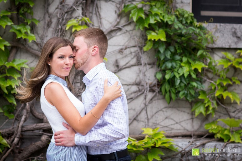 kingston wedding photographer - kingston engagement photographer - sarah rouleau photograhy - emily and brad-9