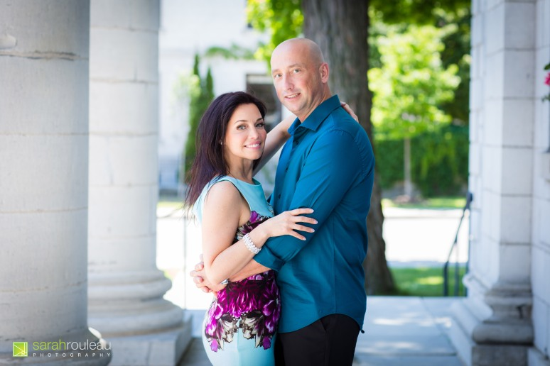 kingston wedding photographer - kingston engagement photographer - sarah rouleau phtography - Lisa and leon (1 of 23)