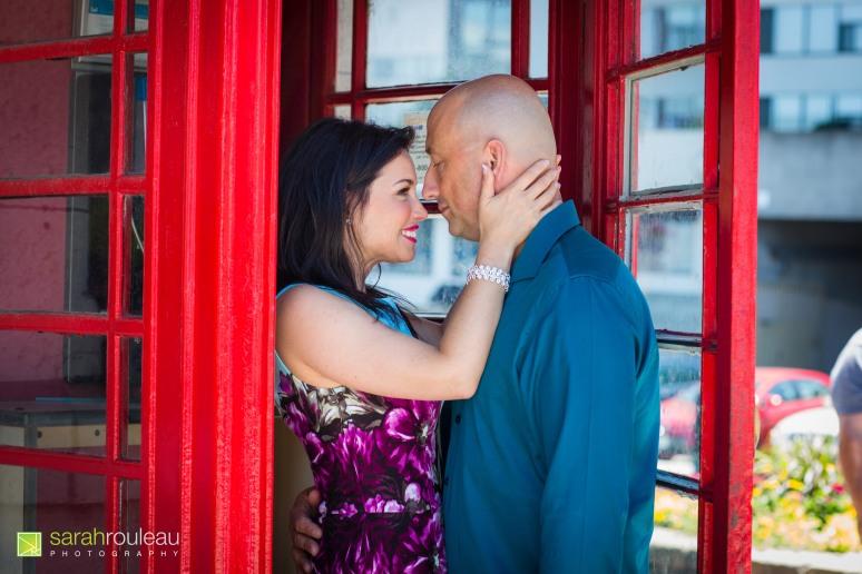 kingston wedding photographer - kingston engagement photographer - sarah rouleau phtography - Lisa and leon (16 of 23)