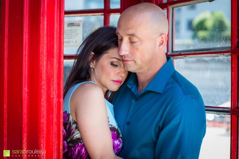kingston wedding photographer - kingston engagement photographer - sarah rouleau phtography - Lisa and leon (17 of 23)