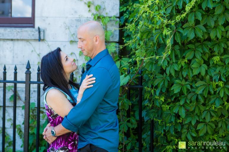 kingston wedding photographer - kingston engagement photographer - sarah rouleau phtography - Lisa and leon (5 of 23)