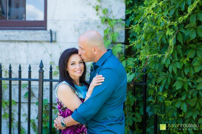 kingston wedding photographer - kingston engagement photographer - sarah rouleau phtography - Lisa and leon (6 of 23)