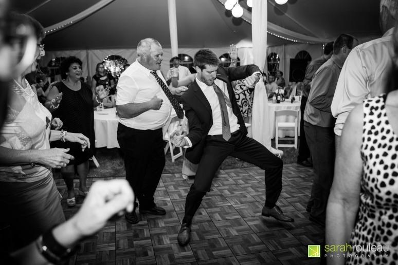 kingston wedding photographer - sarah rouleau photography - BethAnn and Ben-100