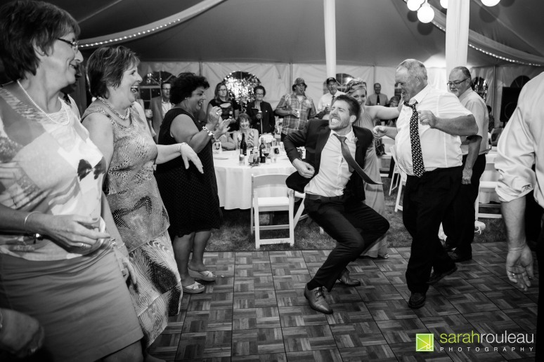 kingston wedding photographer - sarah rouleau photography - BethAnn and Ben-101