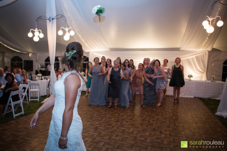 kingston wedding photographer - sarah rouleau photography - BethAnn and Ben-102