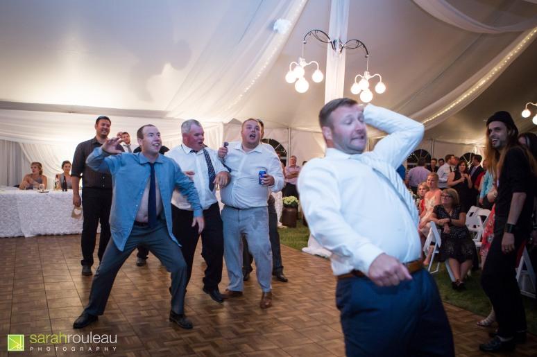 kingston wedding photographer - sarah rouleau photography - BethAnn and Ben-105