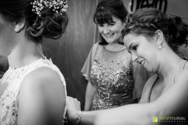 kingston wedding photographer - sarah rouleau photography - BethAnn and Ben-11