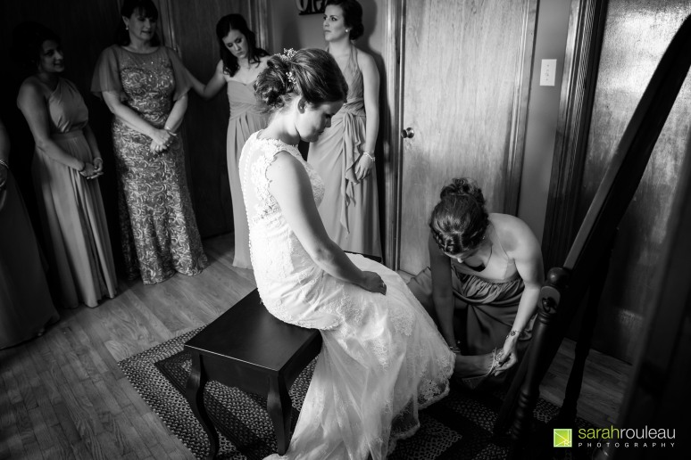 kingston wedding photographer - sarah rouleau photography - BethAnn and Ben-13