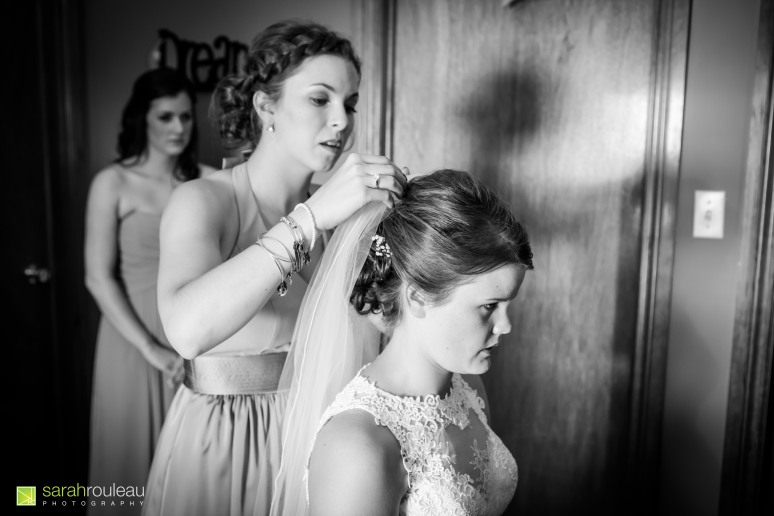 kingston wedding photographer - sarah rouleau photography - BethAnn and Ben-14