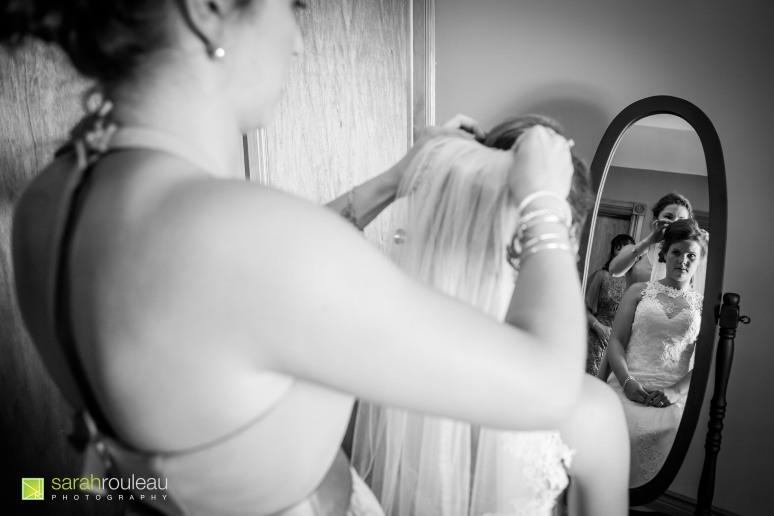 kingston wedding photographer - sarah rouleau photography - BethAnn and Ben-15