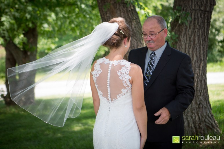 kingston wedding photographer - sarah rouleau photography - BethAnn and Ben-16