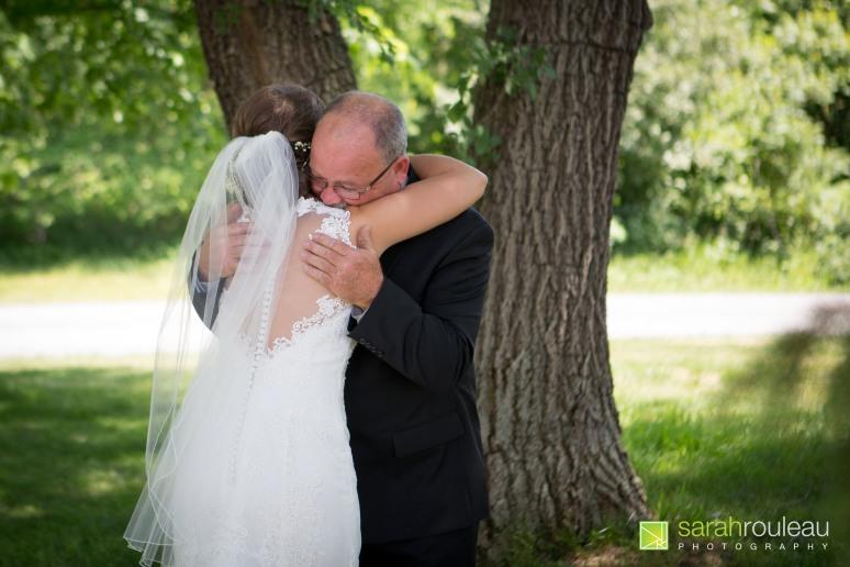 kingston wedding photographer - sarah rouleau photography - BethAnn and Ben-17