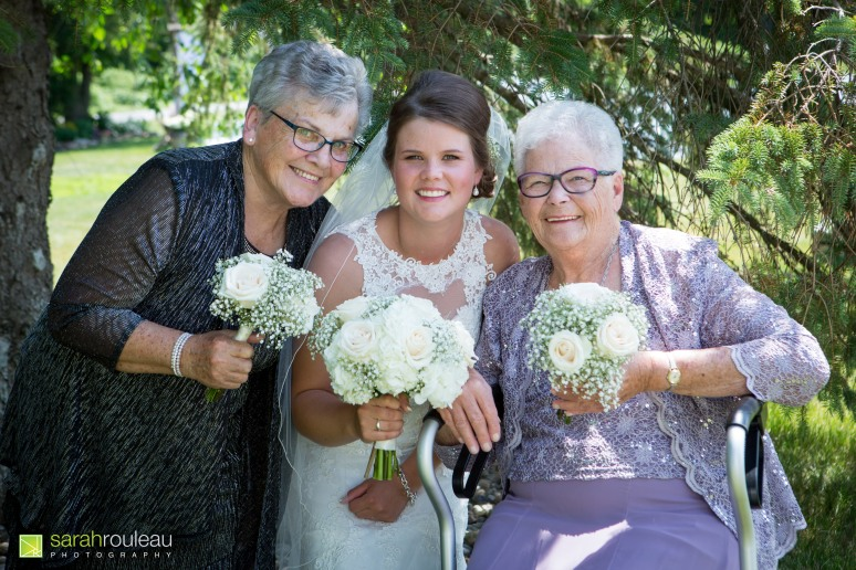 kingston wedding photographer - sarah rouleau photography - BethAnn and Ben-18