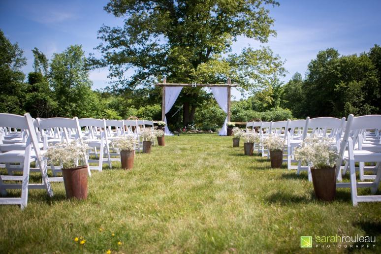 kingston wedding photographer - sarah rouleau photography - BethAnn and Ben-22