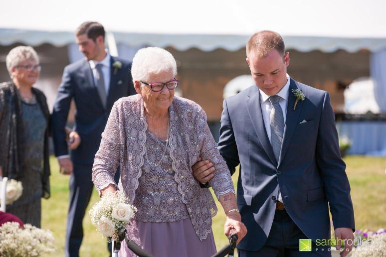kingston wedding photographer - sarah rouleau photography - BethAnn and Ben-23