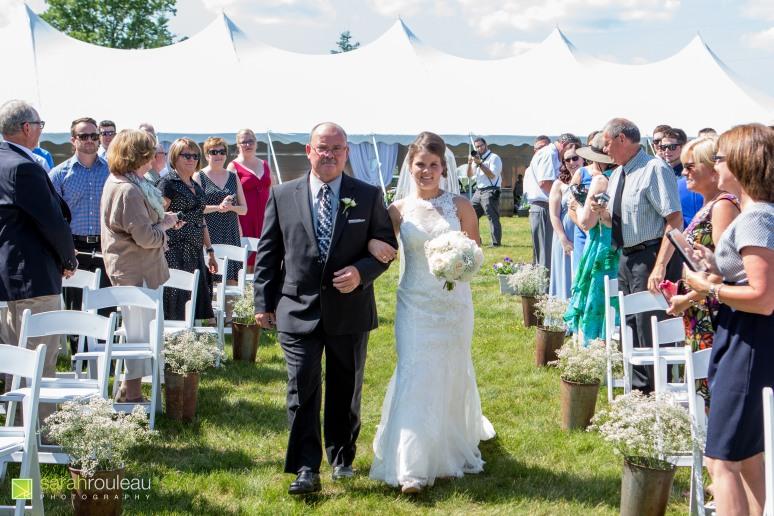 kingston wedding photographer - sarah rouleau photography - BethAnn and Ben-27