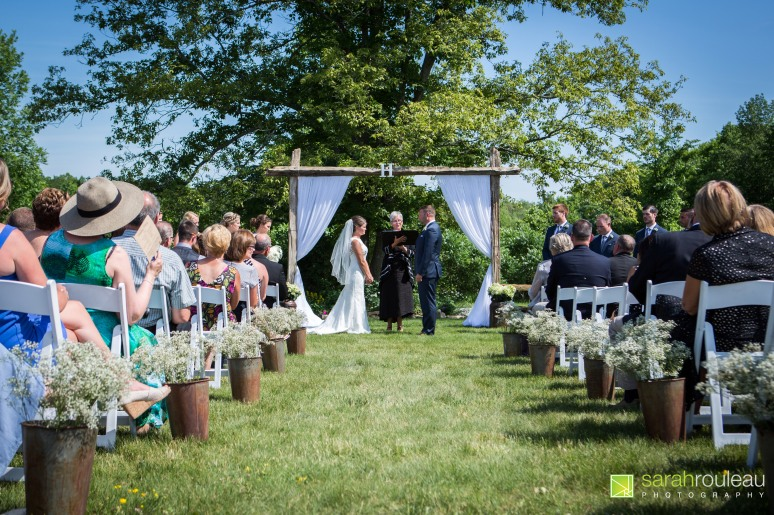 kingston wedding photographer - sarah rouleau photography - BethAnn and Ben-30