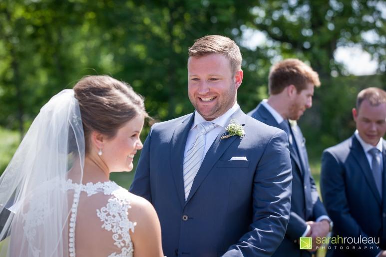 kingston wedding photographer - sarah rouleau photography - BethAnn and Ben-31