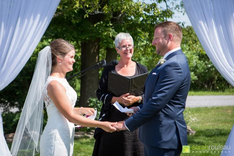 kingston wedding photographer - sarah rouleau photography - BethAnn and Ben-33