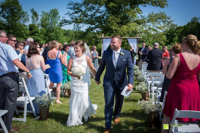 kingston wedding photographer - sarah rouleau photography - BethAnn and Ben-39