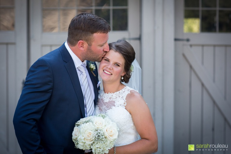 kingston wedding photographer - sarah rouleau photography - BethAnn and Ben-41