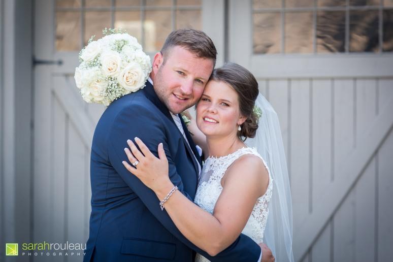 kingston wedding photographer - sarah rouleau photography - BethAnn and Ben-42