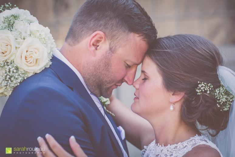 kingston wedding photographer - sarah rouleau photography - BethAnn and Ben-43