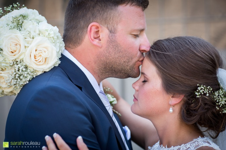 kingston wedding photographer - sarah rouleau photography - BethAnn and Ben-44