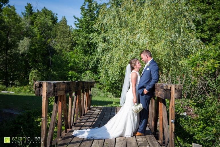 kingston wedding photographer - sarah rouleau photography - BethAnn and Ben-45