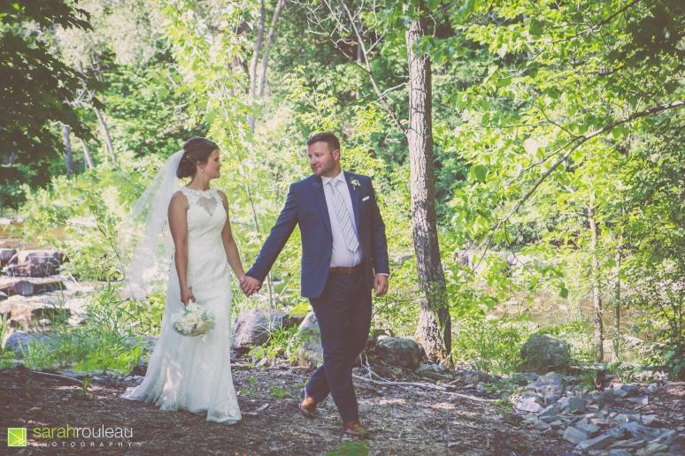kingston wedding photographer - sarah rouleau photography - BethAnn and Ben-46