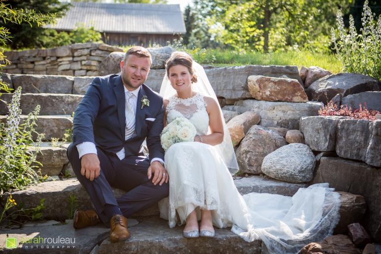 kingston wedding photographer - sarah rouleau photography - BethAnn and Ben-49