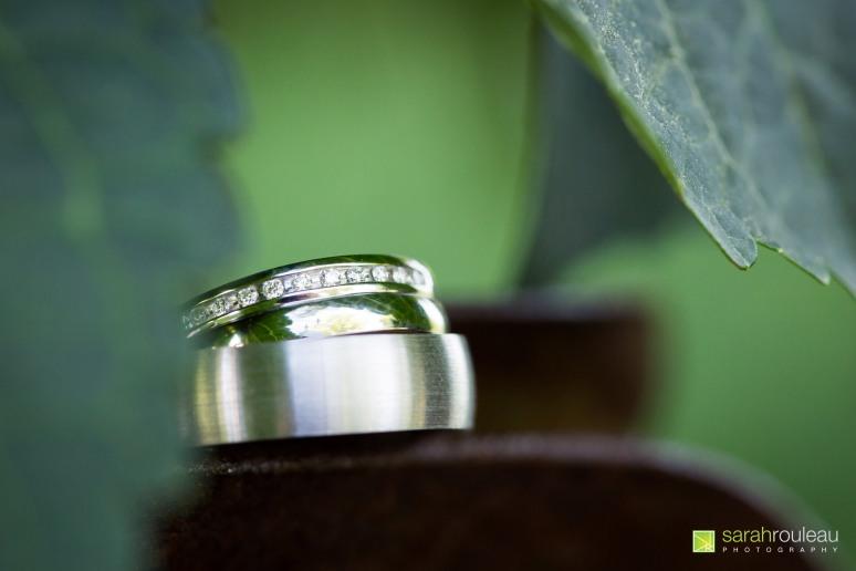 kingston wedding photographer - sarah rouleau photography - BethAnn and Ben-5