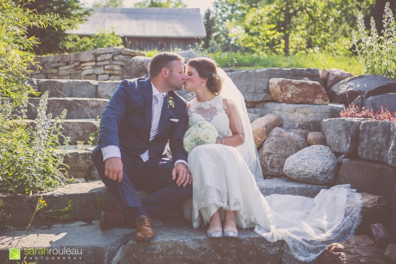 kingston wedding photographer - sarah rouleau photography - BethAnn and Ben-50