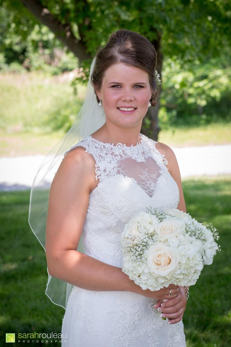 kingston wedding photographer - sarah rouleau photography - BethAnn and Ben-52