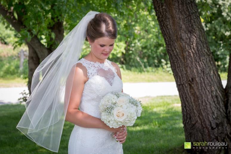 kingston wedding photographer - sarah rouleau photography - BethAnn and Ben-53