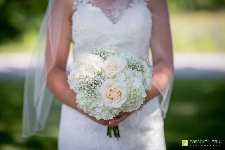 kingston wedding photographer - sarah rouleau photography - BethAnn and Ben-54