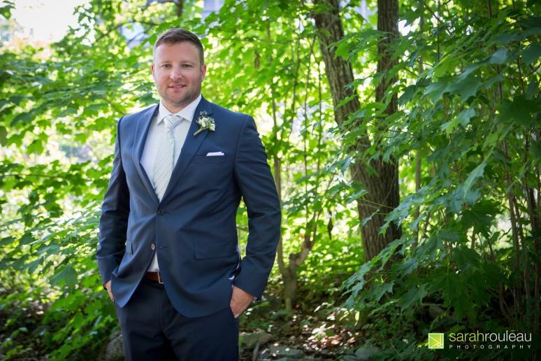 kingston wedding photographer - sarah rouleau photography - BethAnn and Ben-55