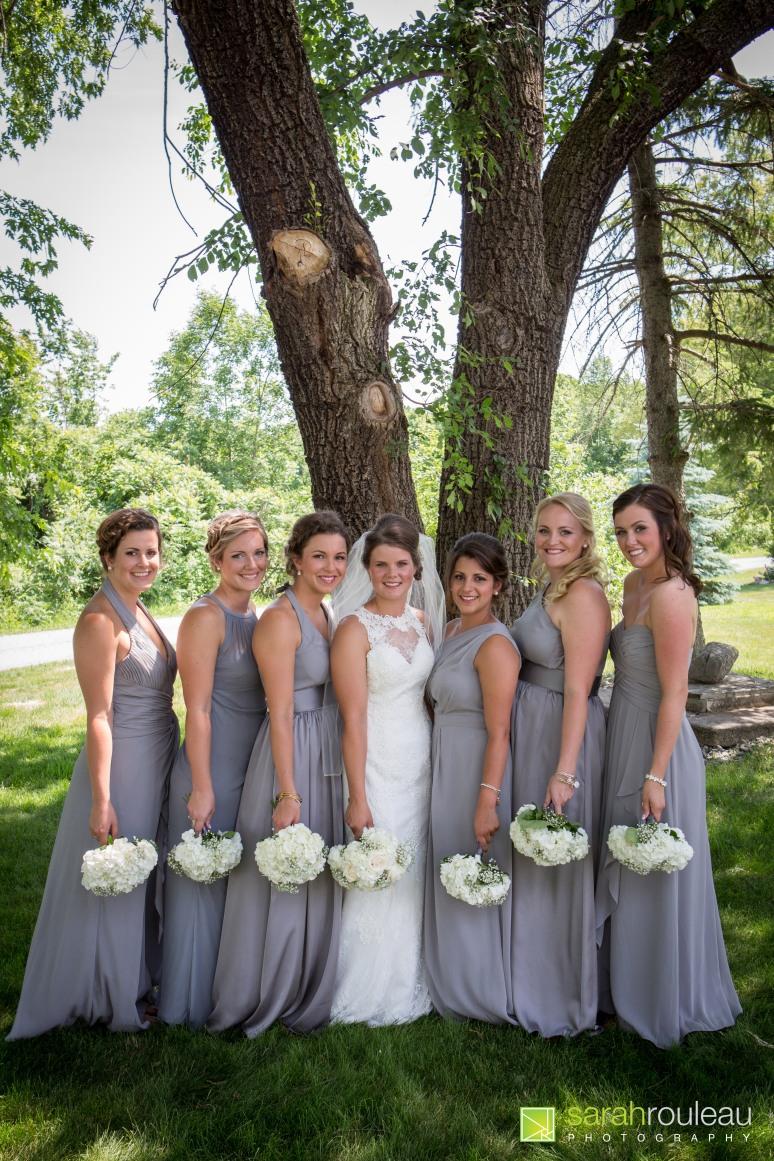 kingston wedding photographer - sarah rouleau photography - BethAnn and Ben-56