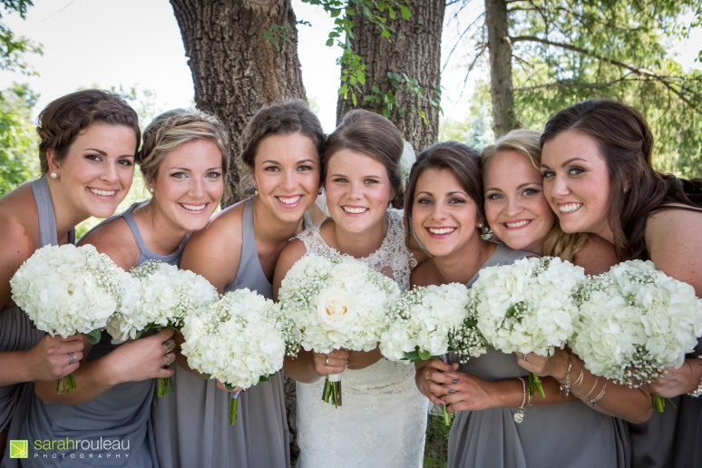 kingston wedding photographer - sarah rouleau photography - BethAnn and Ben-57