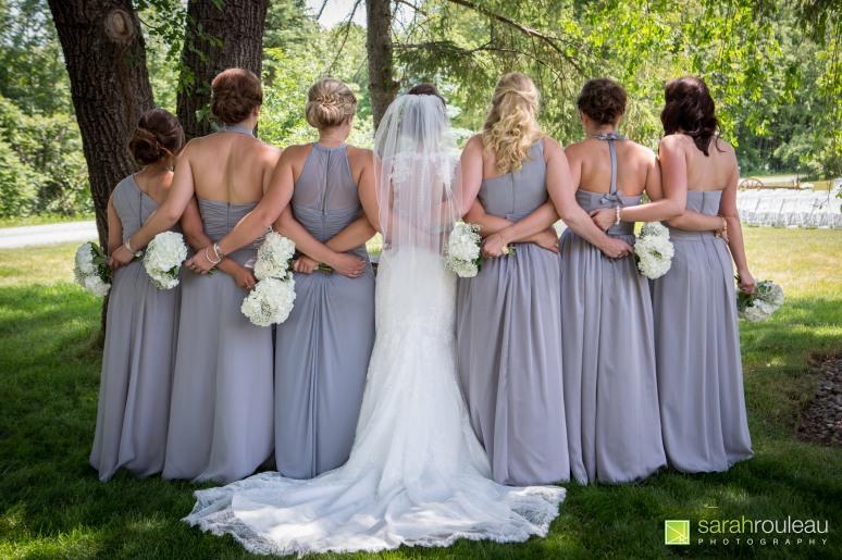 kingston wedding photographer - sarah rouleau photography - BethAnn and Ben-58