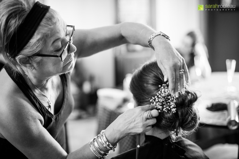kingston wedding photographer - sarah rouleau photography - BethAnn and Ben-6