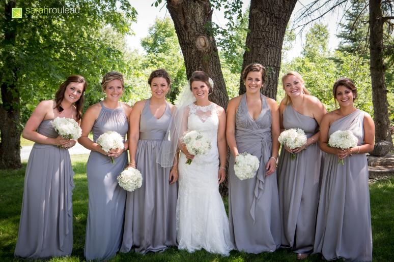kingston wedding photographer - sarah rouleau photography - BethAnn and Ben-60