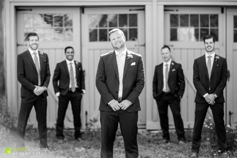 kingston wedding photographer - sarah rouleau photography - BethAnn and Ben-64