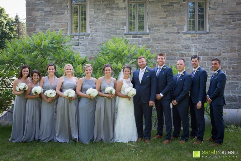 kingston wedding photographer - sarah rouleau photography - BethAnn and Ben-65
