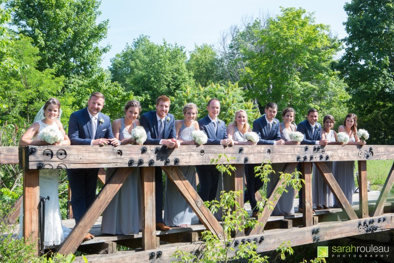 kingston wedding photographer - sarah rouleau photography - BethAnn and Ben-67
